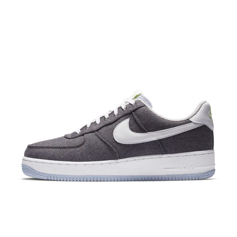 Nike Air Force 1 '07 CN0866-002 01