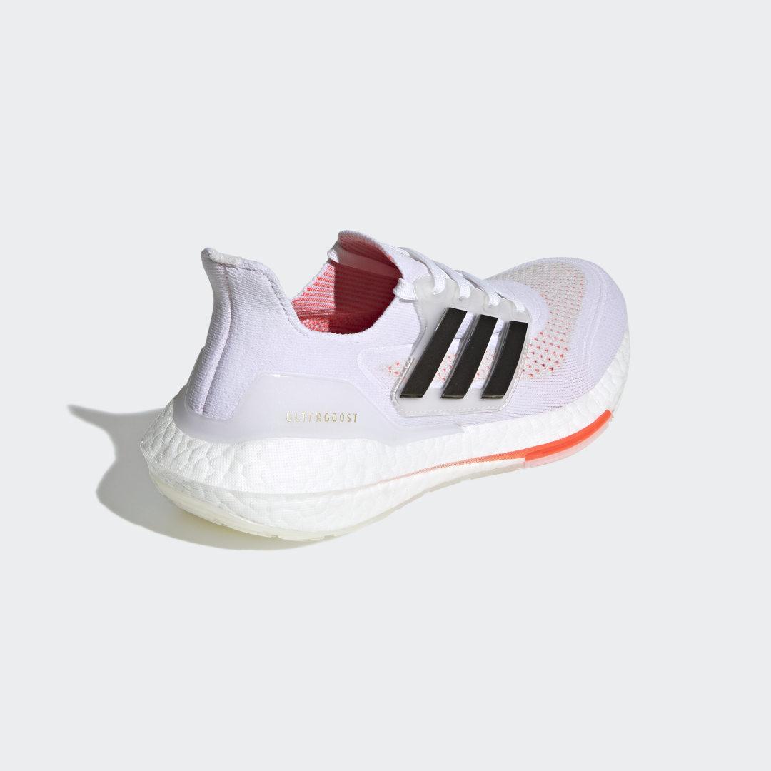 adidas Ultra Boost 21 Tokyo S23840 02