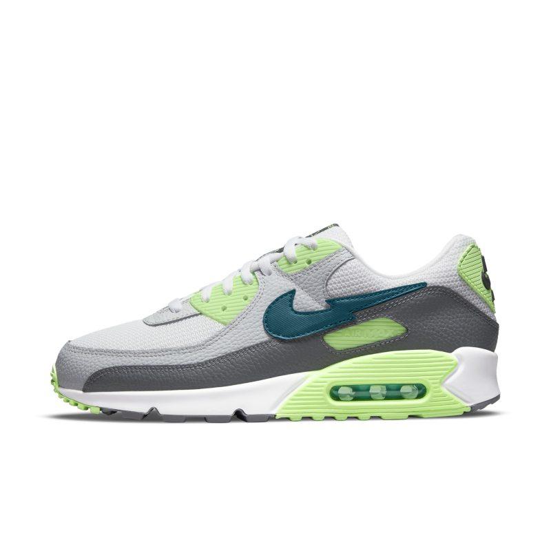 Nike Air Max 90 DJ6897-100 01
