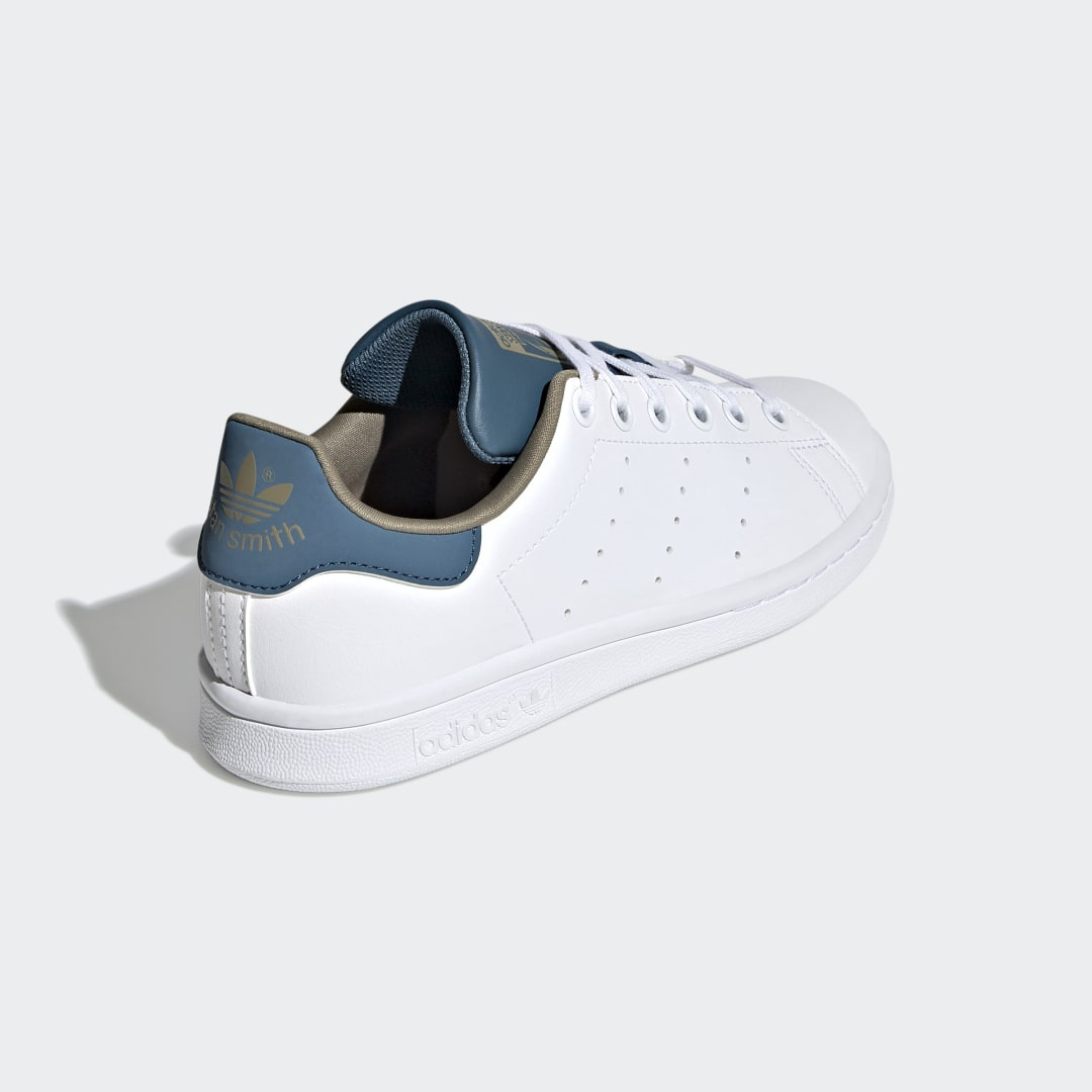 adidas Stan Smith GZ9916 02