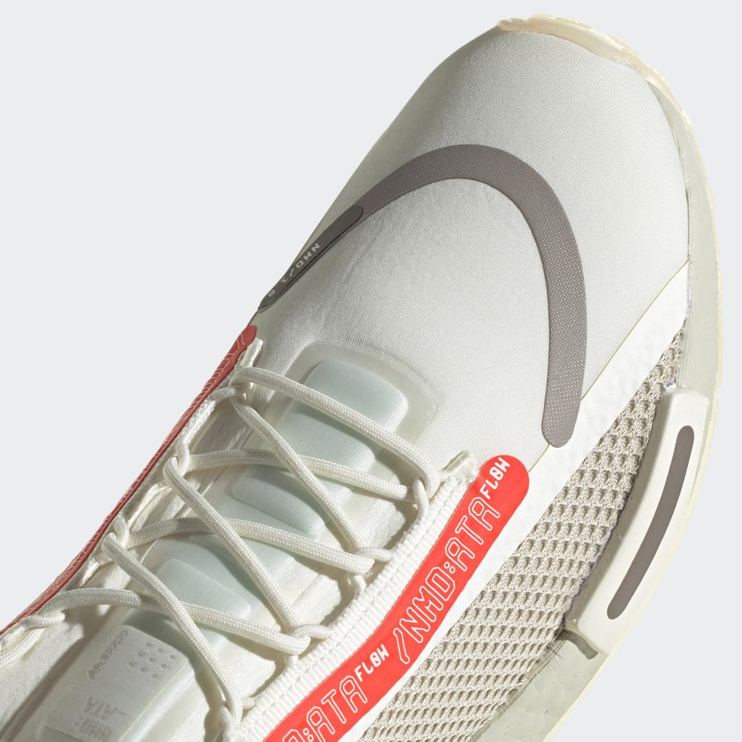 adidas NMD_R1 Spectoo FZ3205 04