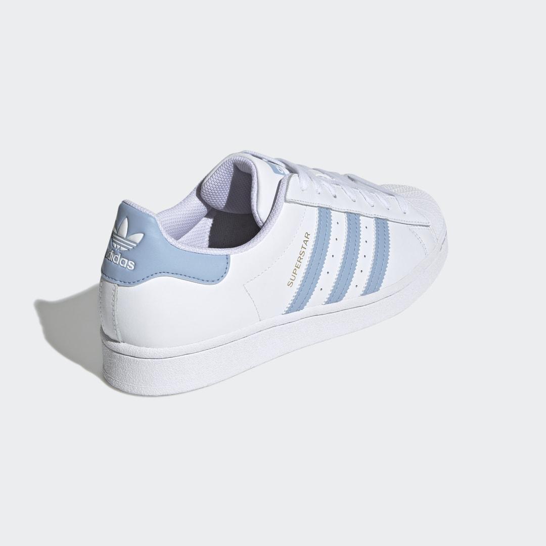 adidas Superstar H05645 02