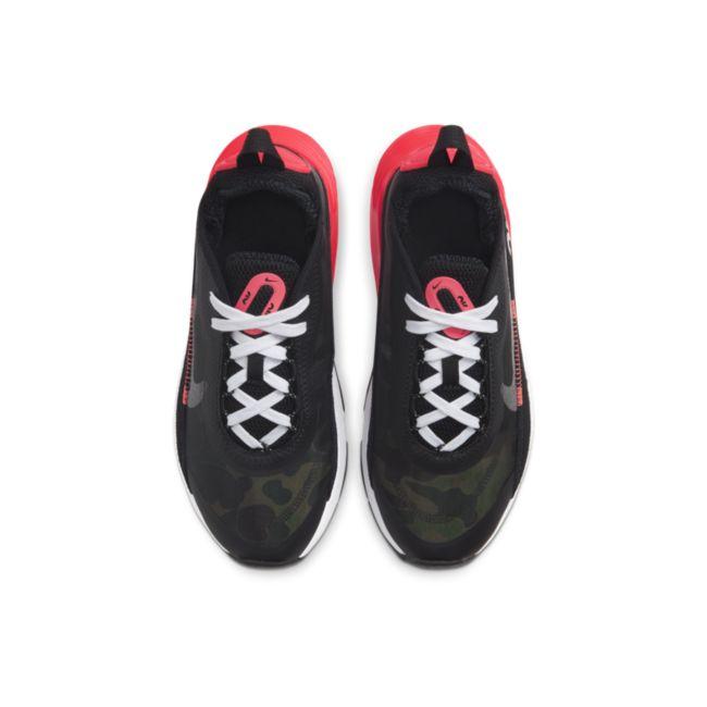 Nike Air Max 2090 SP CW7412-600 02