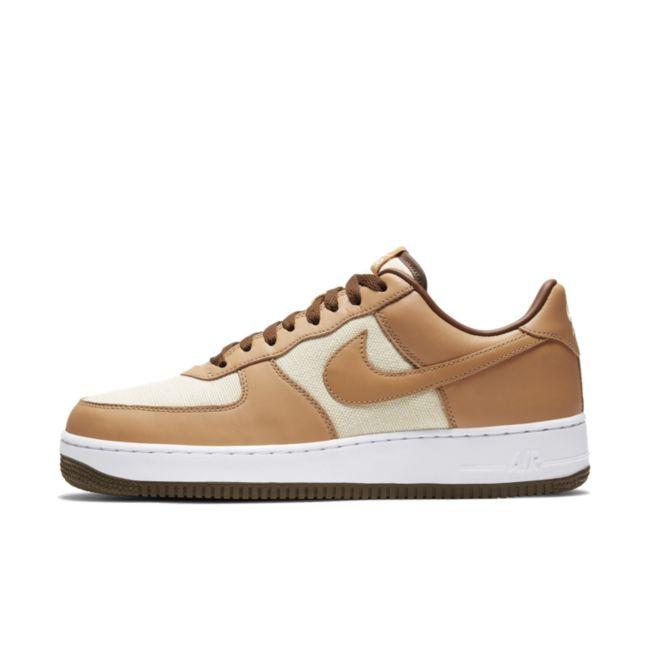 Nike Air Force 1 DJ6395-100 02