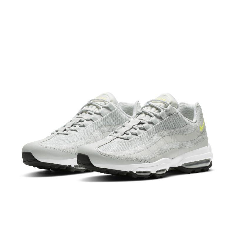 Nike Air Max 95 CZ7551-001 02