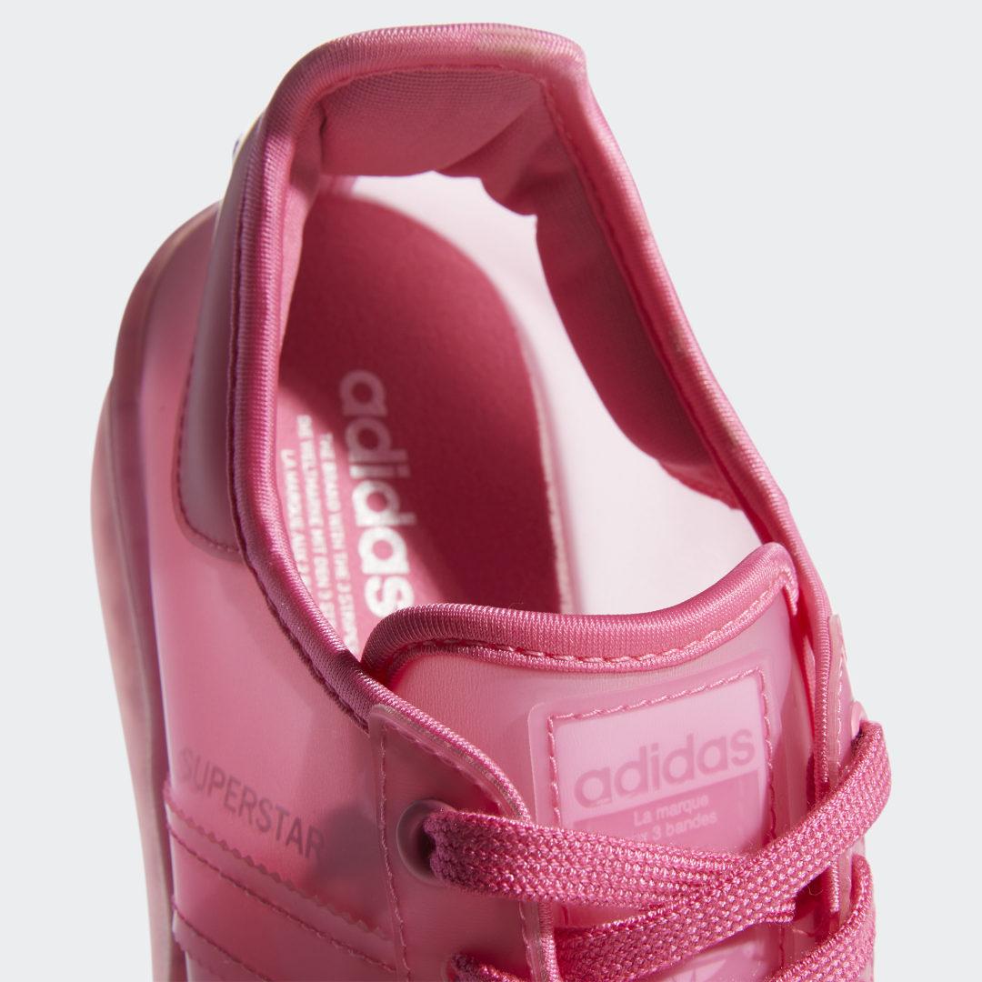 adidas Superstar Jelly FX4322 04