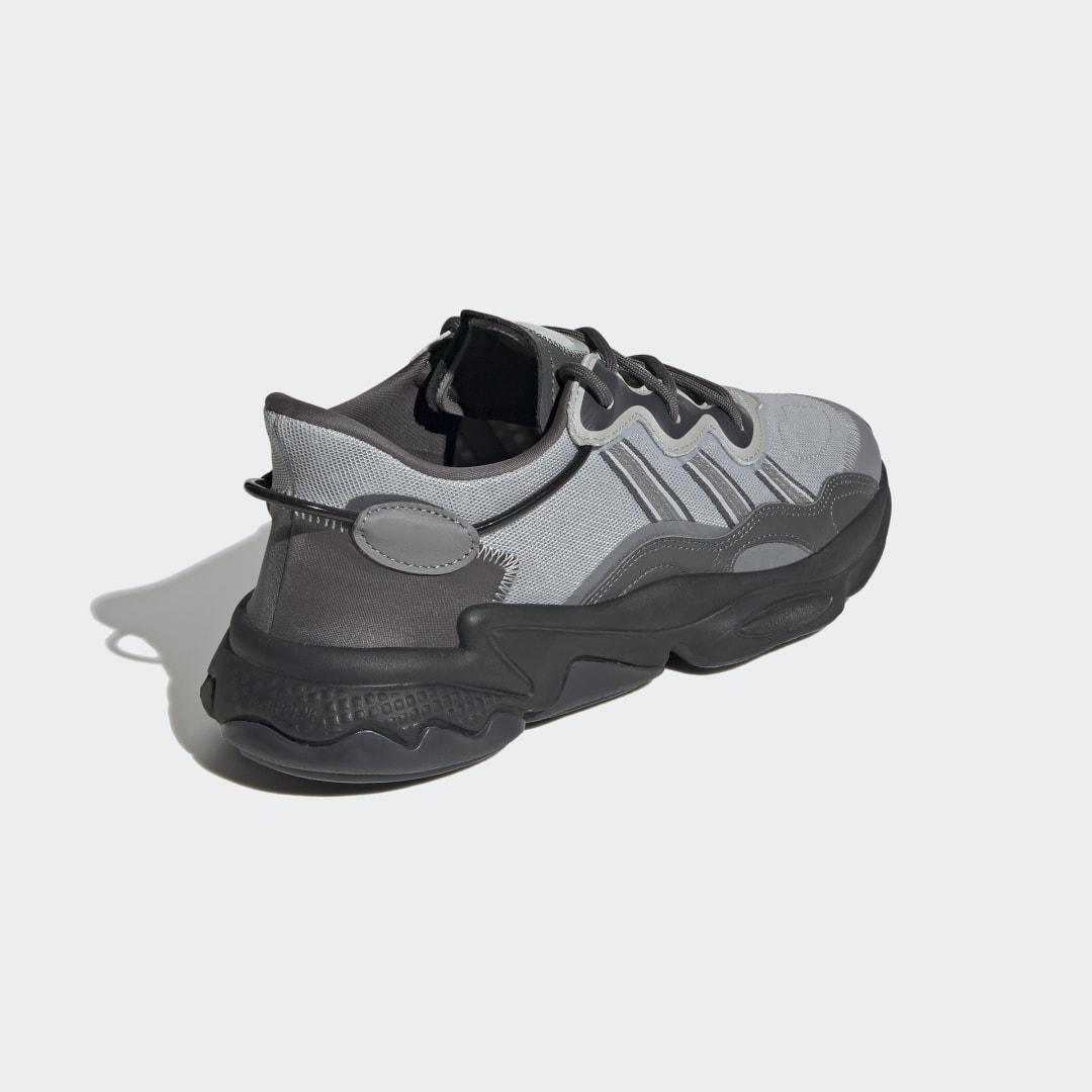 adidas Ozweego GY1346 02