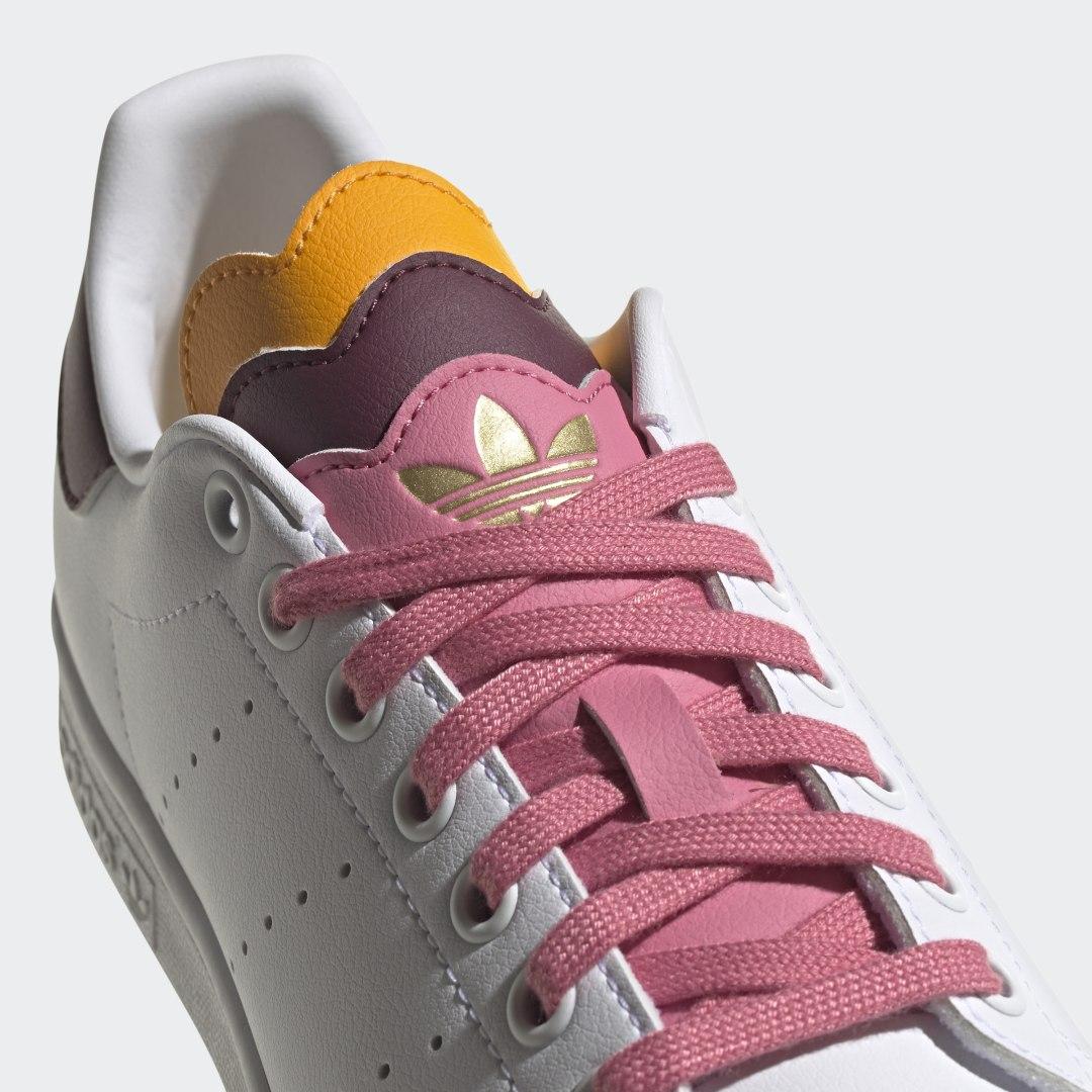 adidas Stan Smith H03941 04
