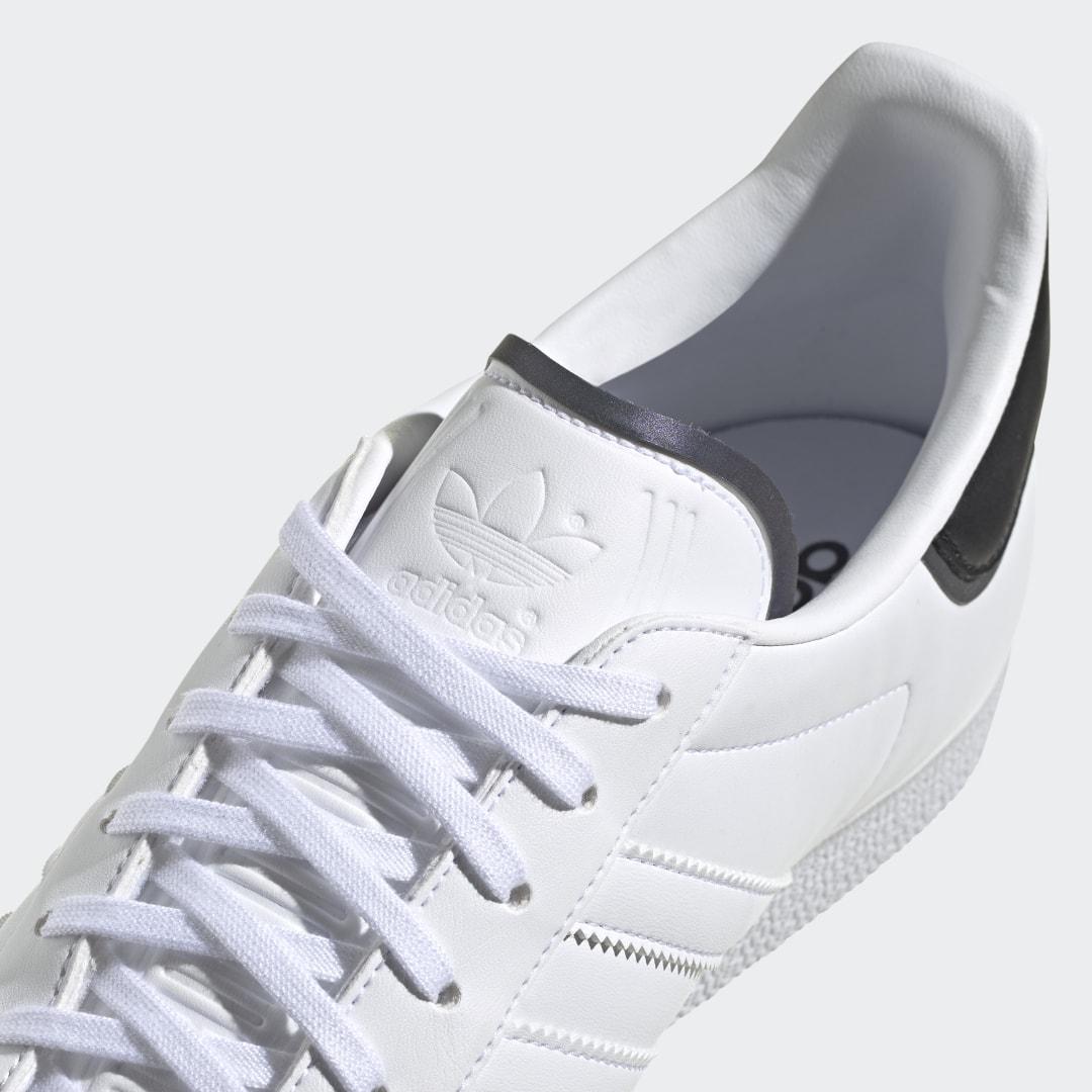 adidas Gazelle FU9666 04