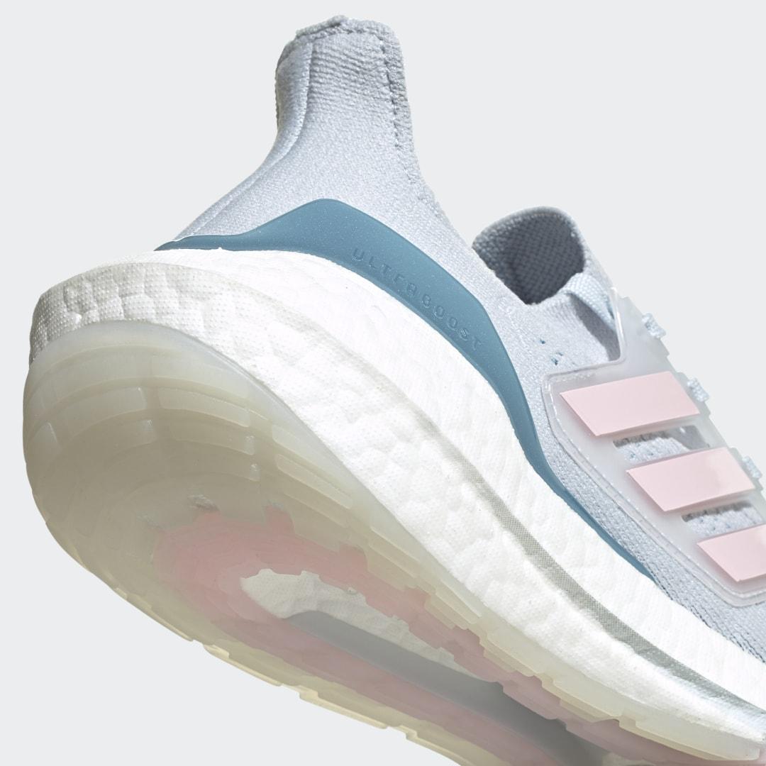 adidas Ultra Boost 21 FY0395 05