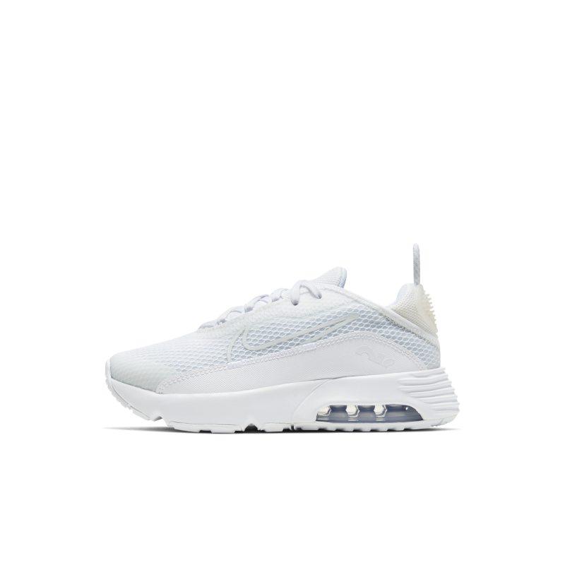 Nike Air Max 2090 CU2093-100