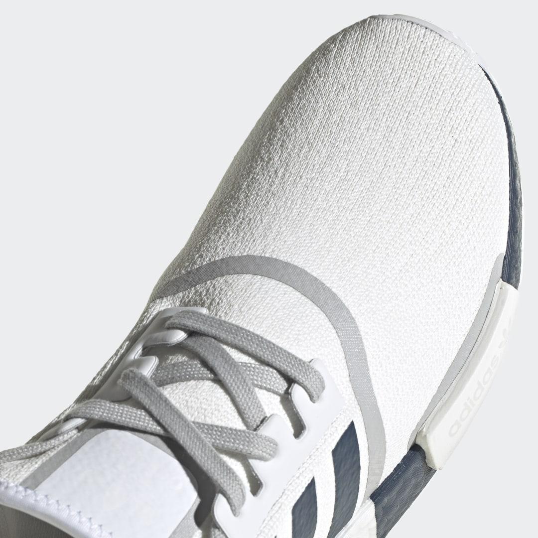 adidas NMD_R1 G55576 04