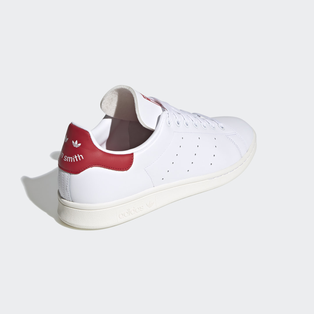 adidas Stan Smith FV4146 02