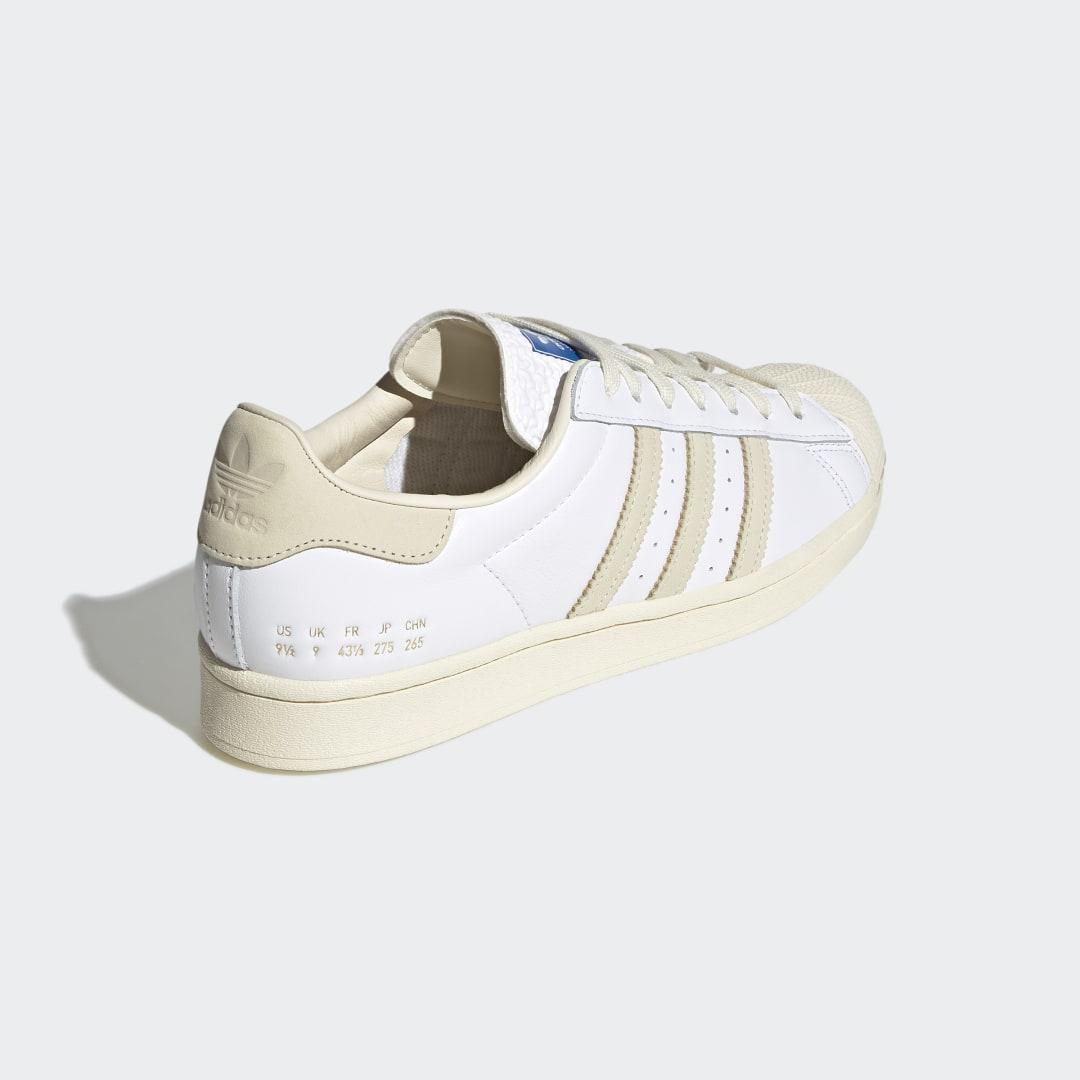 adidas Superstar H05361 02