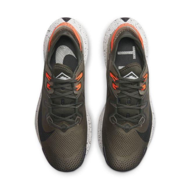 Nike Pegasus Trail 2 CK4305-301 02