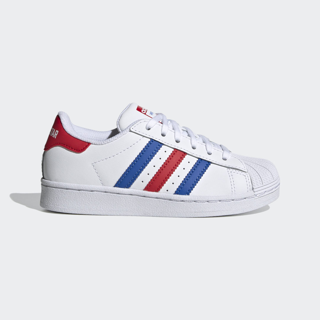 adidas Superstar FV3689 01
