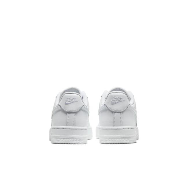 Nike Force 1 314193-117 03