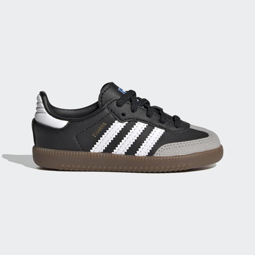 adidas Samba OG GZ8350