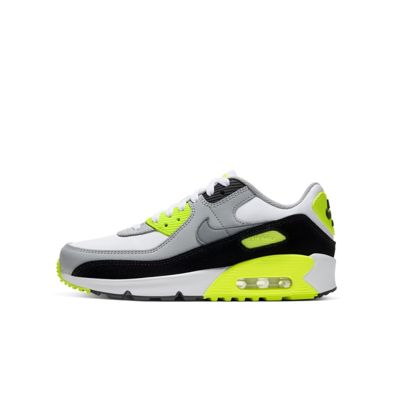 Nike Air Max 90 LTR CD6864-101 01