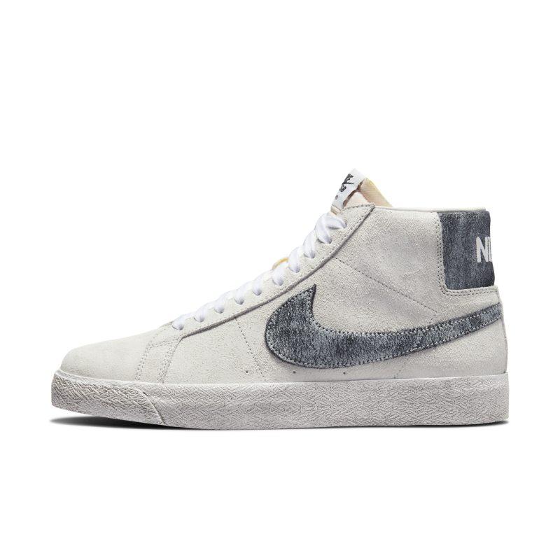 Nike SB Zoom Blazer Mid Premium DA1839-002