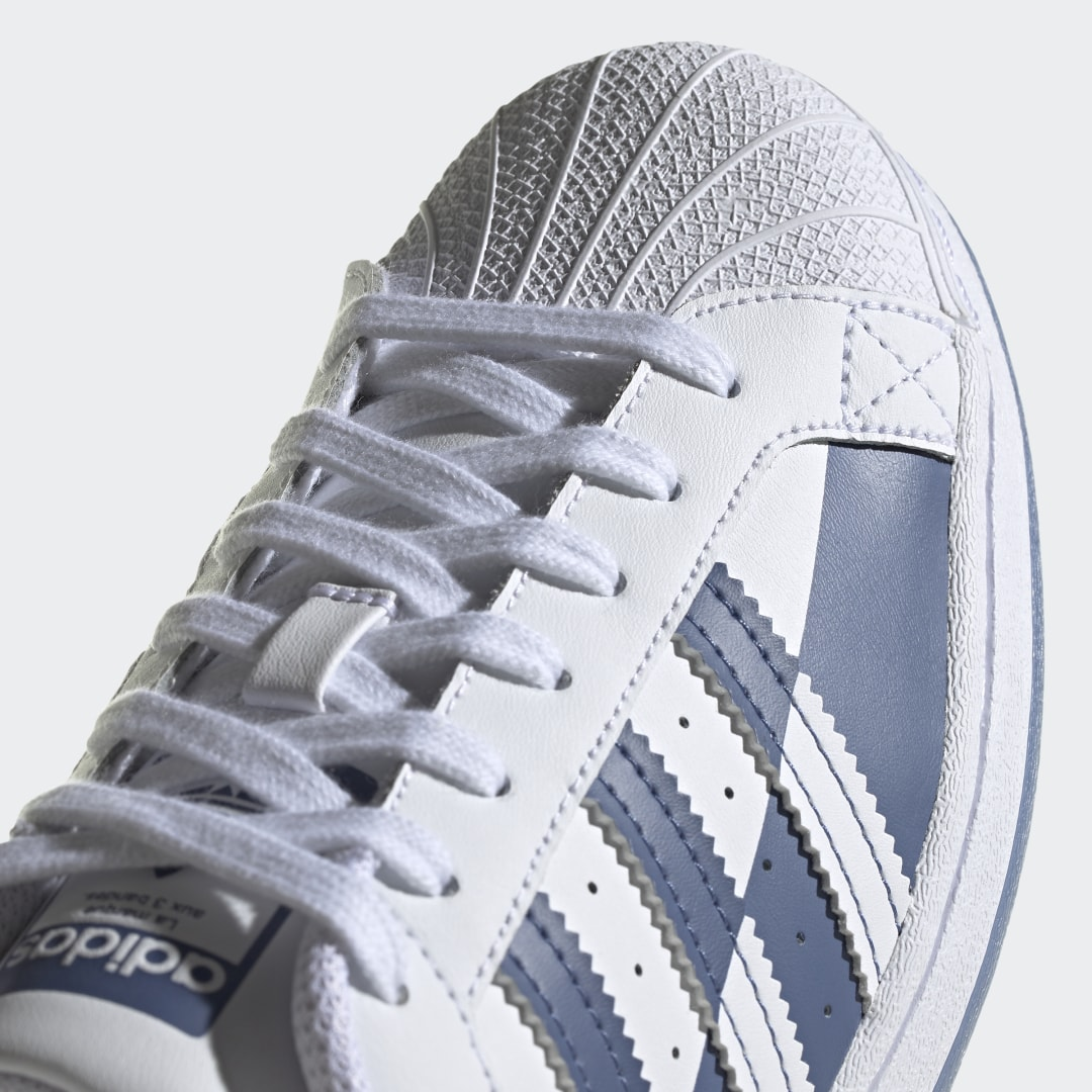 adidas Superstar FX5532 04