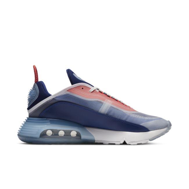 Nike Air Max 2090 CT1091-101 02