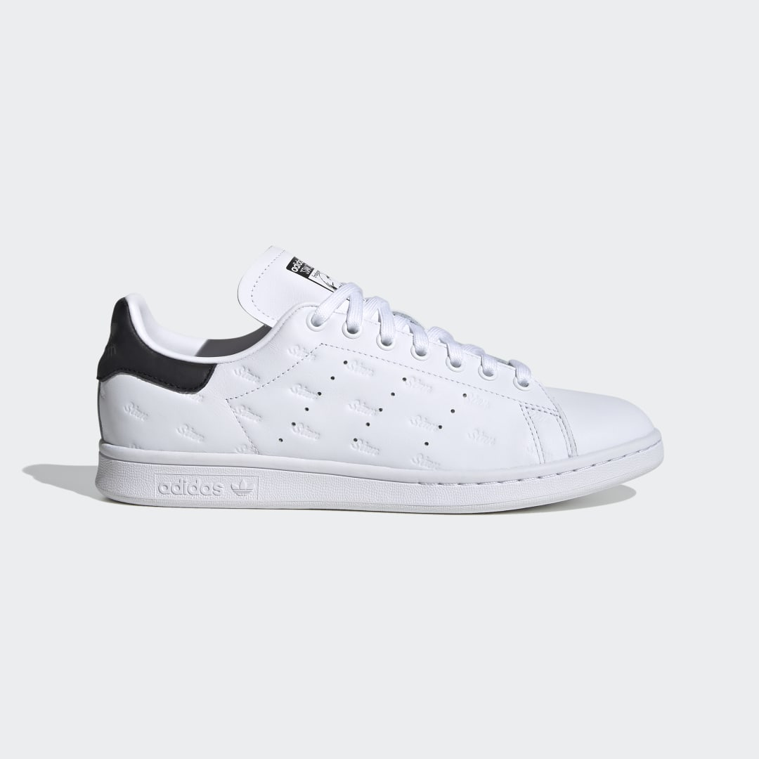 adidas Stan Smith EF5008 01