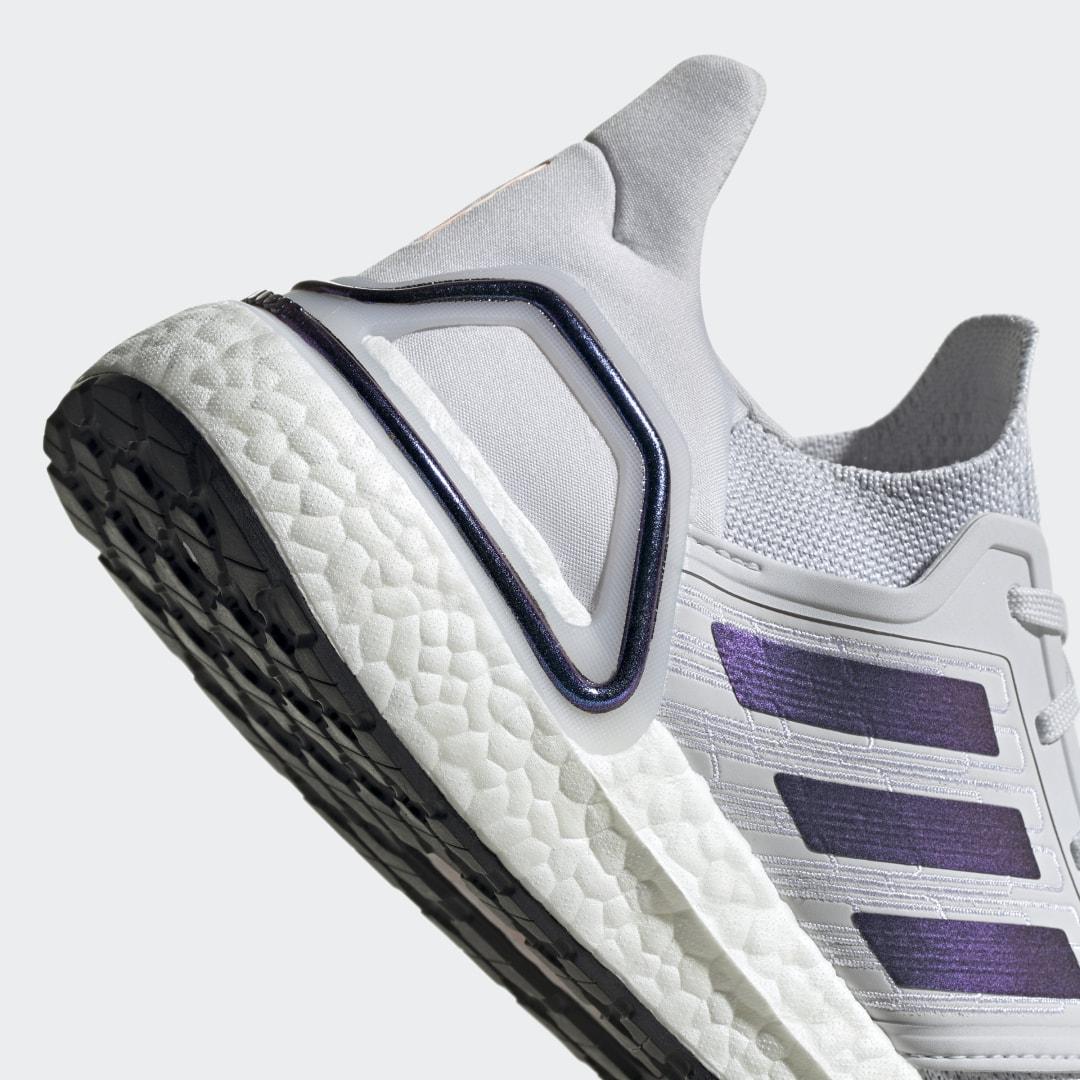 adidas Ultra Boost 20 EG0695 05