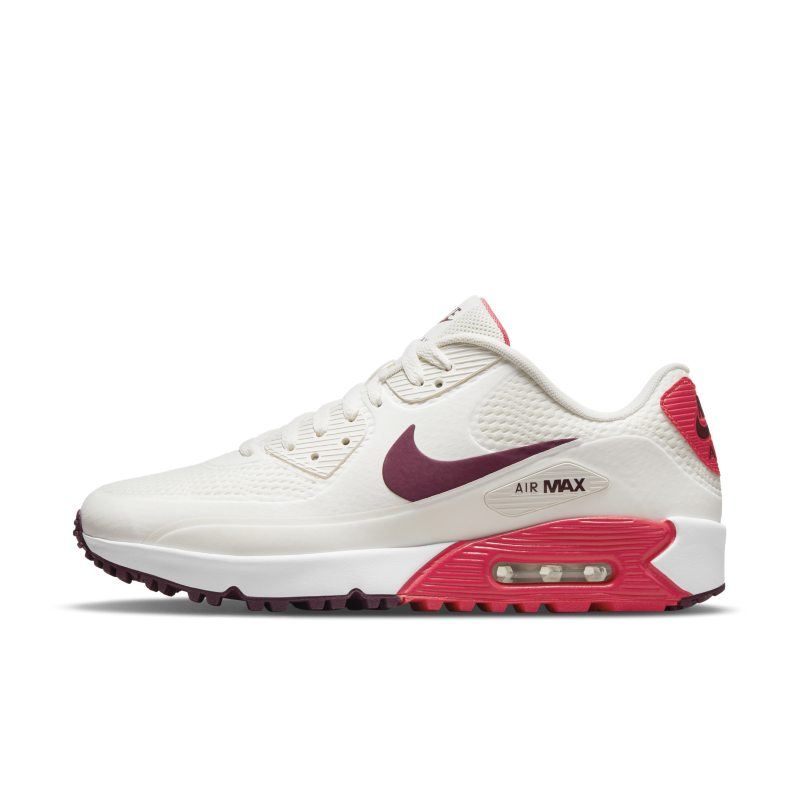 Nike Air Max 90 G CU9978-105 01