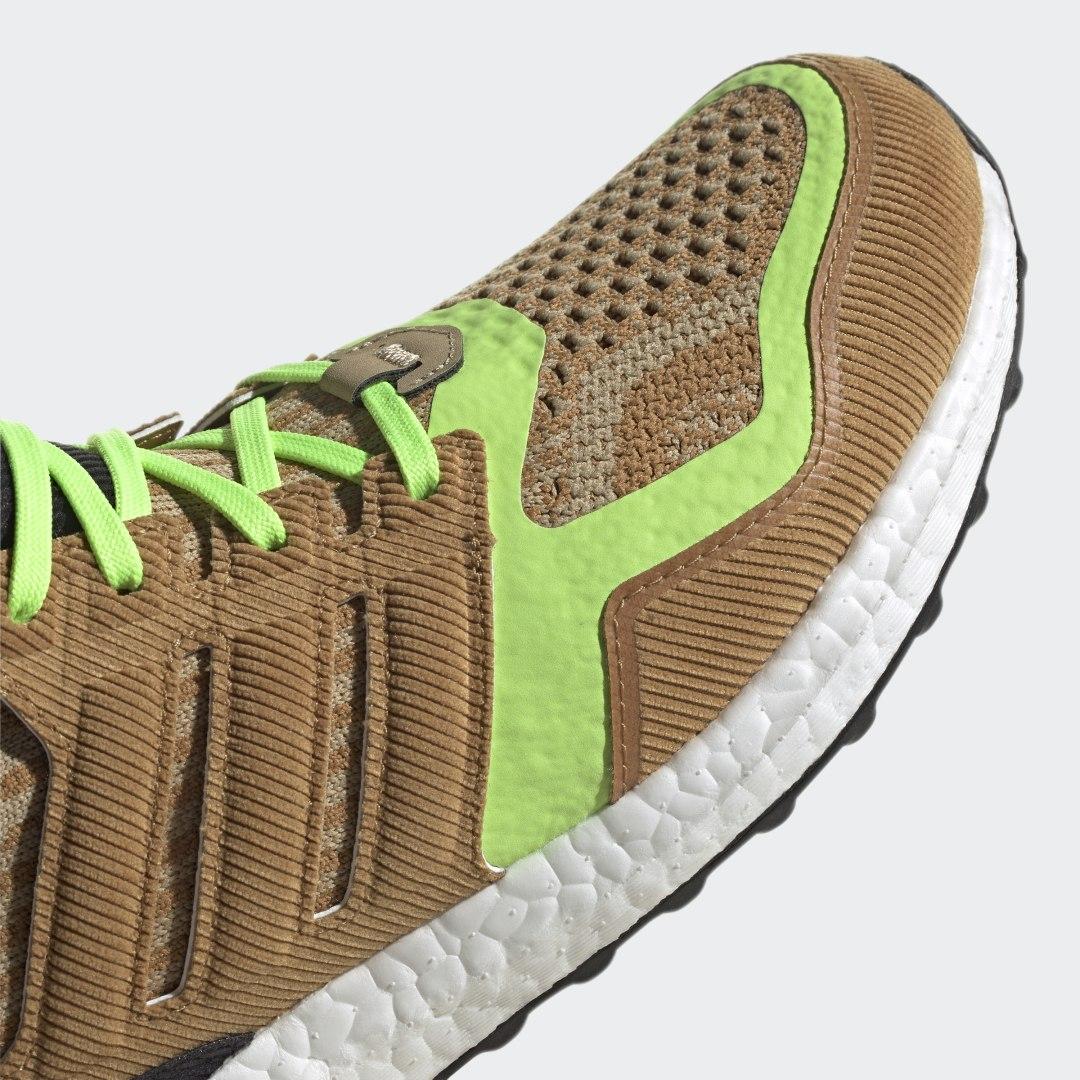 adidas Ultra Boost 5.0 DNA GX5255 04