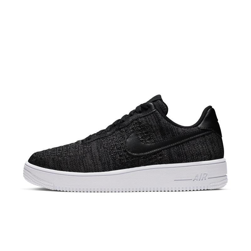Nike Air Force 1 Flyknit 2.0  CI0051-001 01