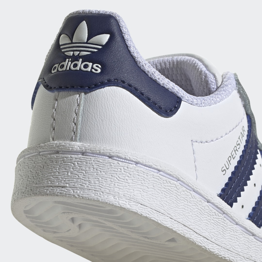 adidas Superstar GZ2881 04