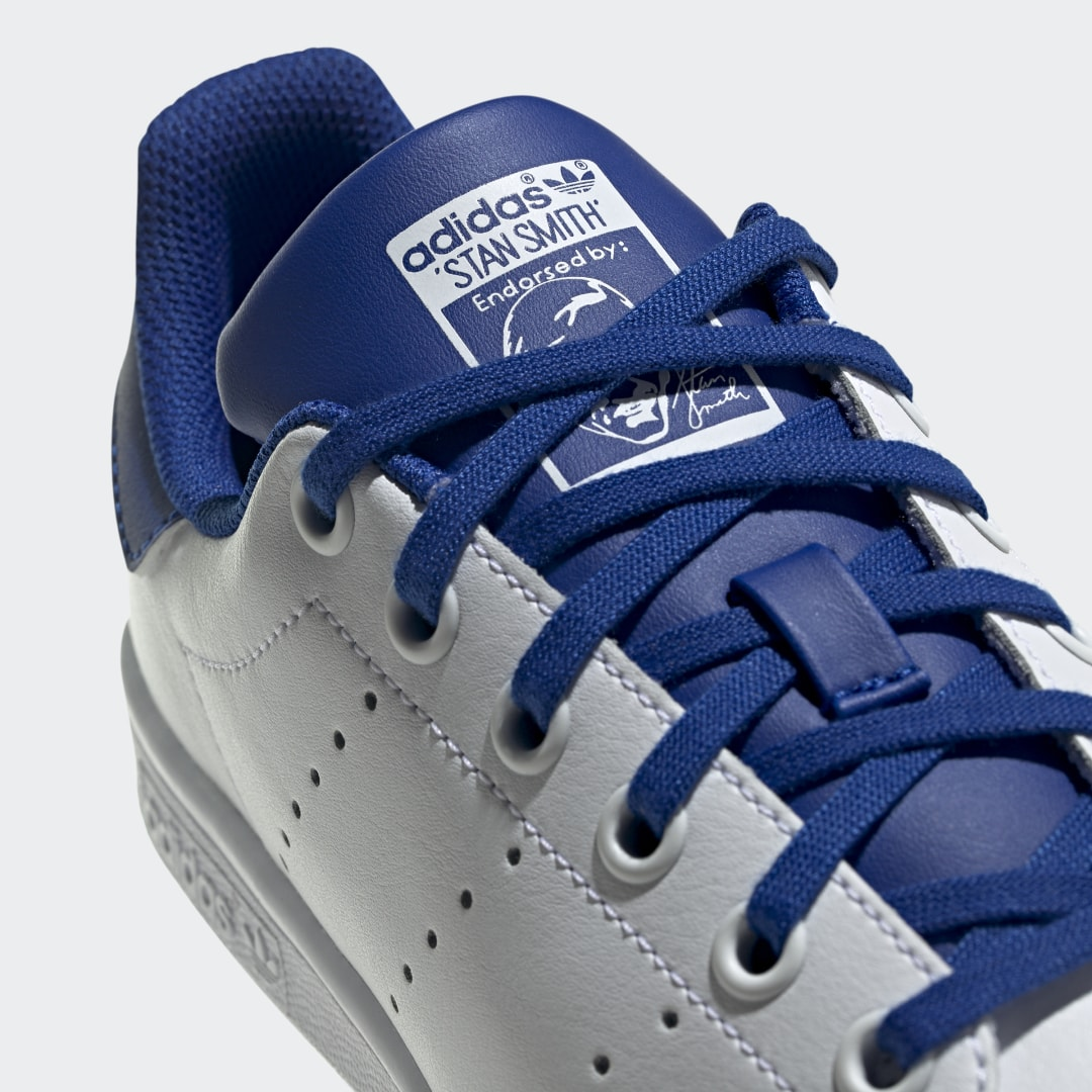 adidas Stan Smith FW4492 04
