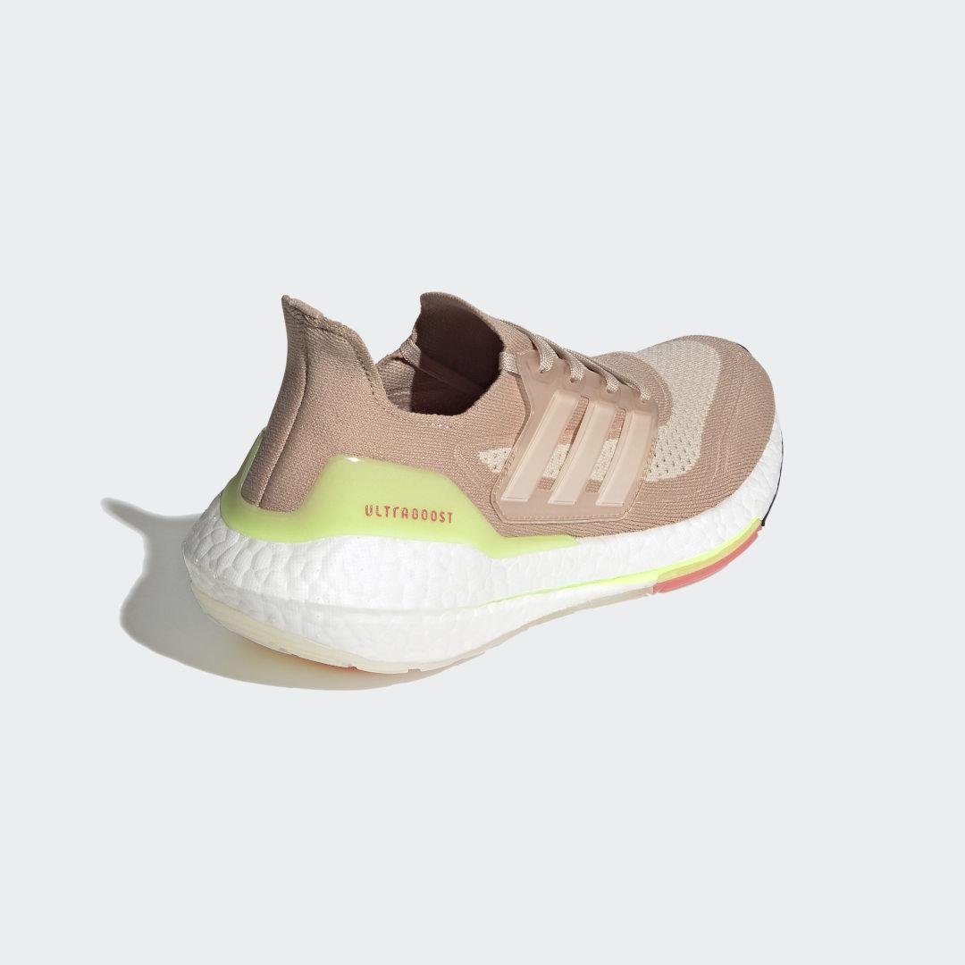 adidas Ultra Boost 21 FY0399 02
