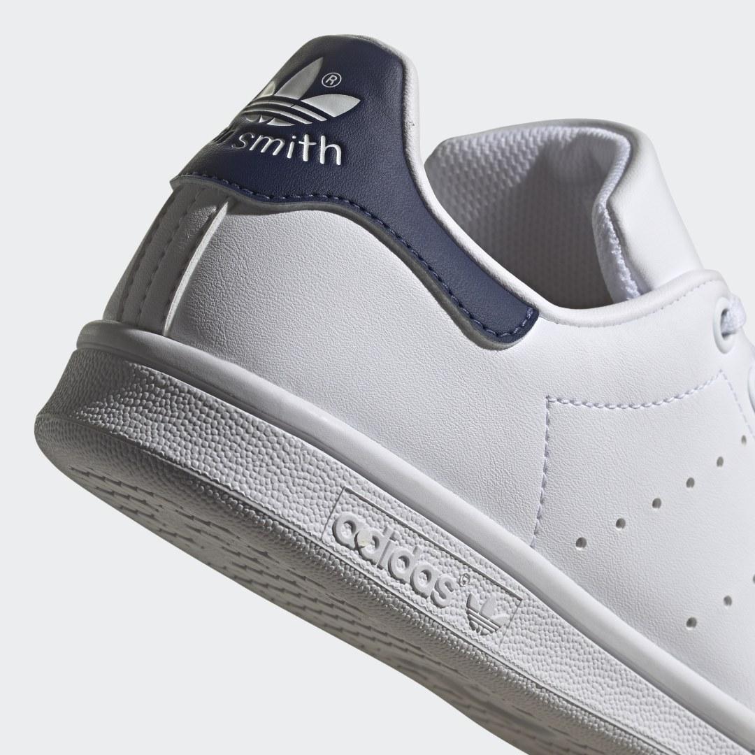 adidas Stan Smith H68621 05