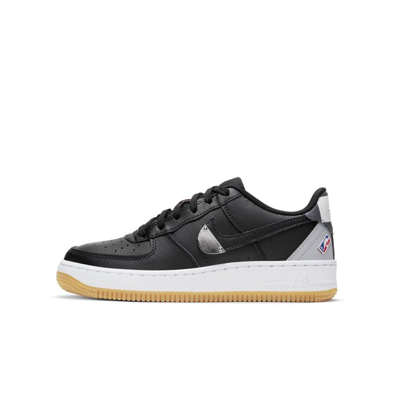 Nike Air Force 1 LV8 1 CT3842-001 01