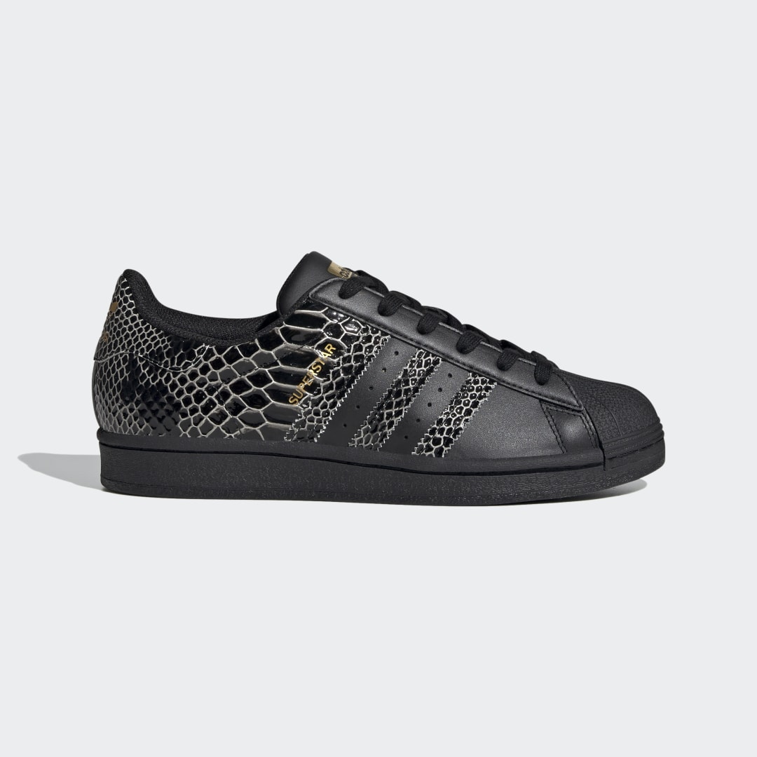 adidas Superstar FV3290 01