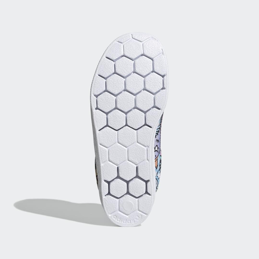 adidas Superstar H02735 03