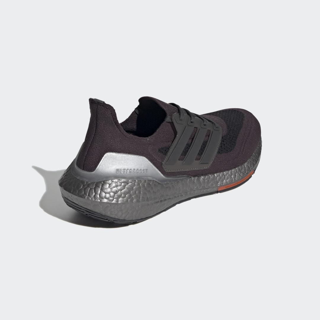 adidas Ultra Boost 21 FY3952 02