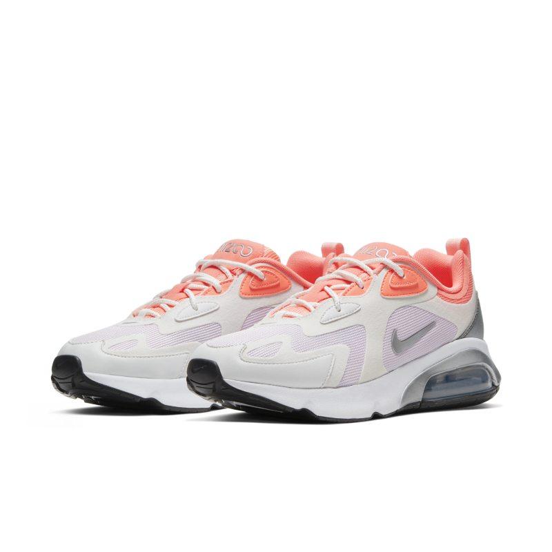 Nike Air Max 200 CJ0629-103 02