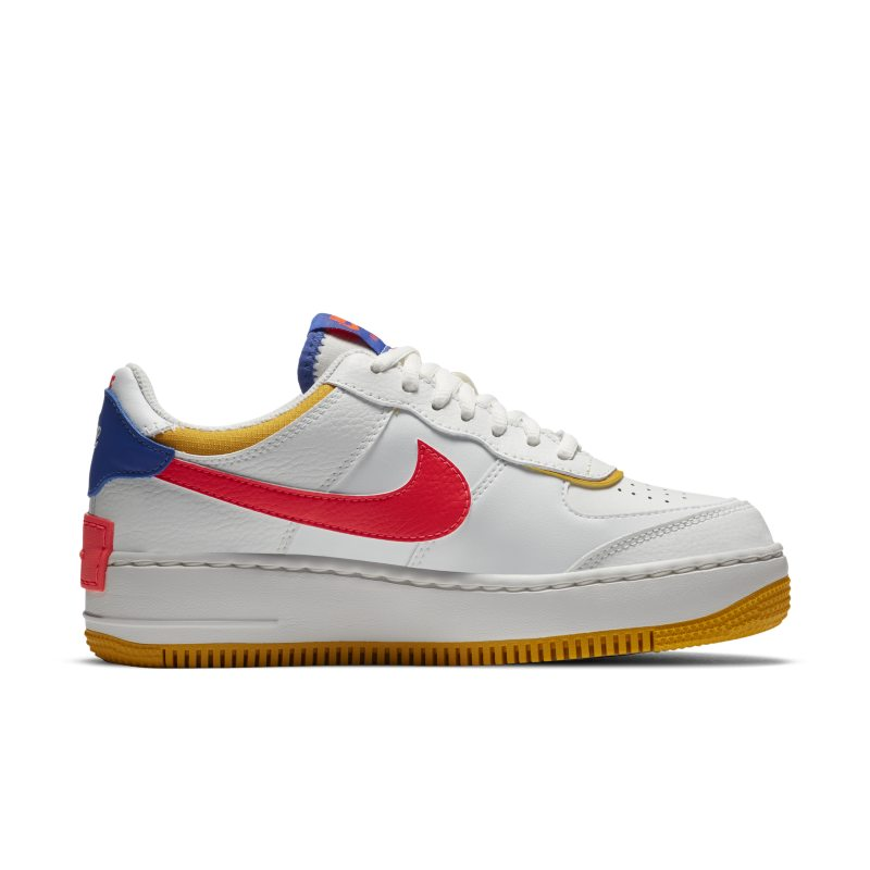 Nike Air Force 1 Shadow CI0919-105 03