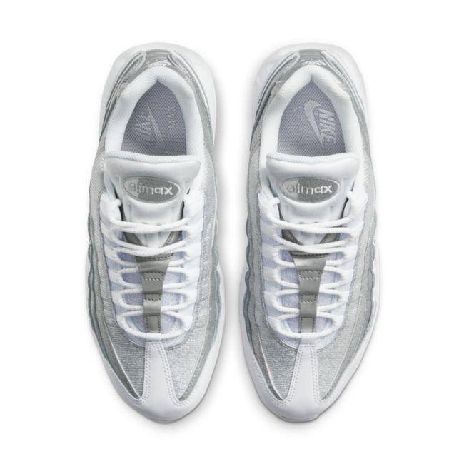 Nike Air Max 95 DH3857-100 02