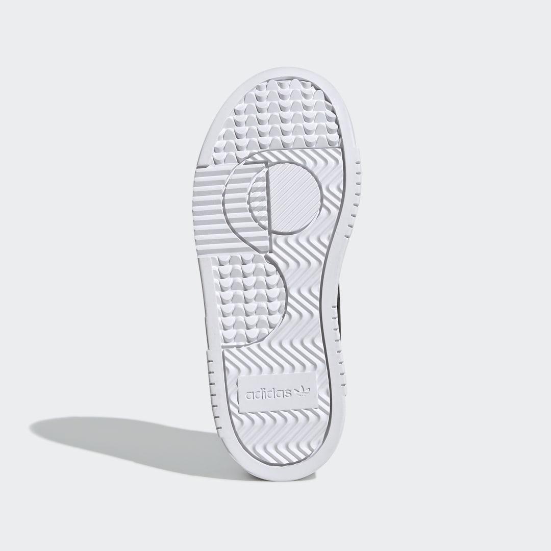 adidas Supercourt EG0410 03