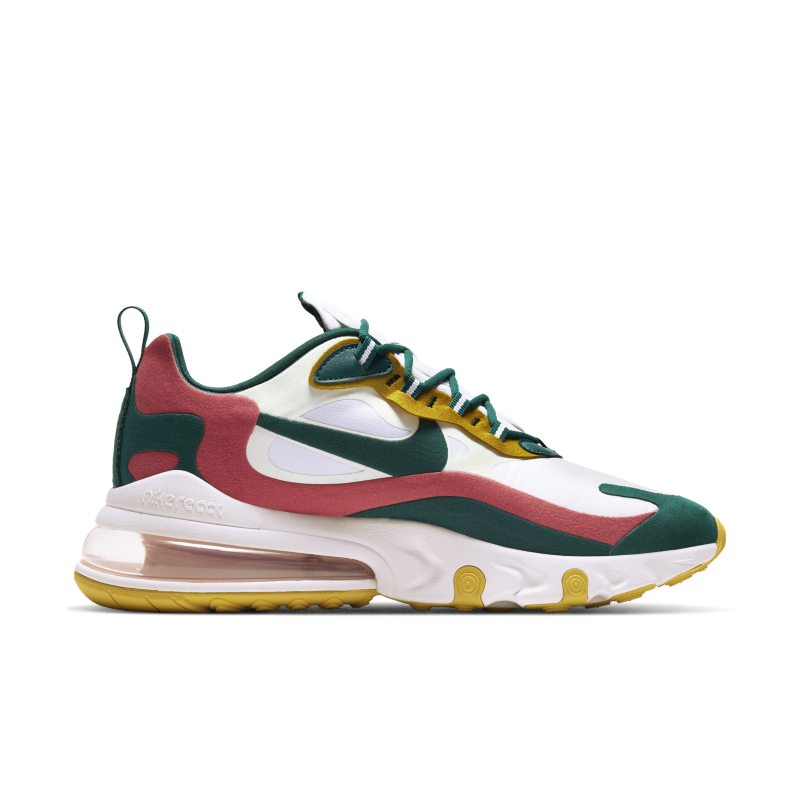 Nike Air Max 270 React CT1264-103 03