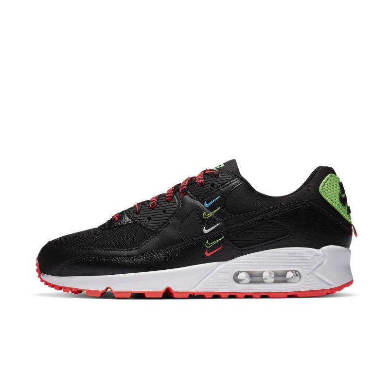Nike Air Max 90 SE CK7069-001