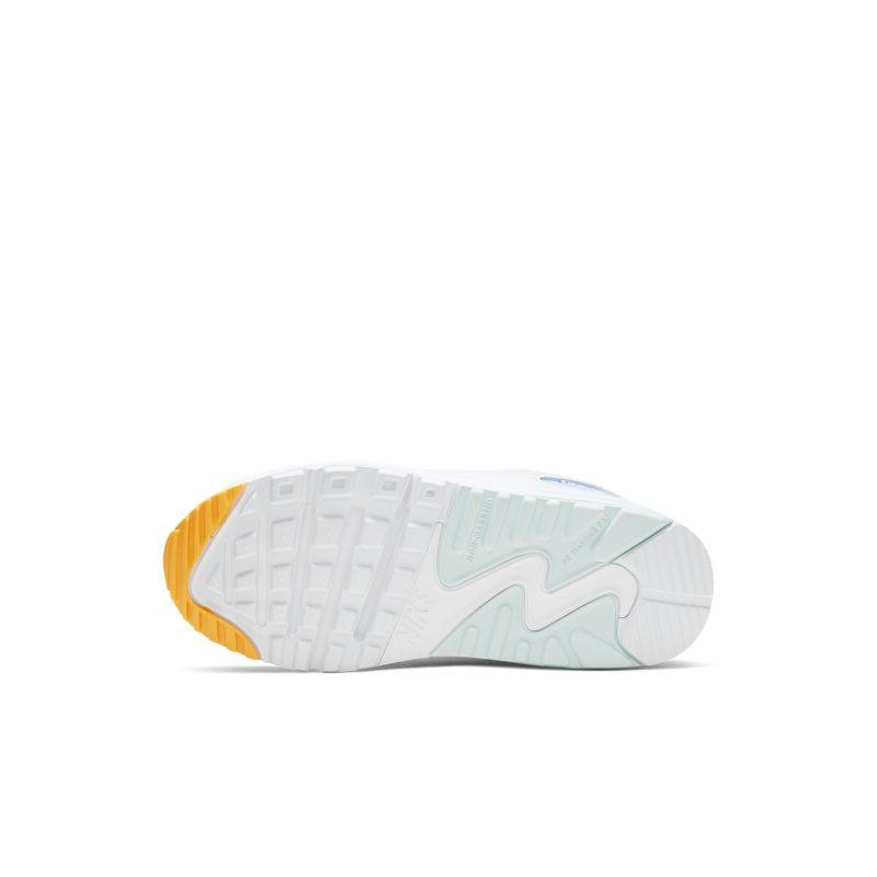 Nike Air Max 90 CZ0367-100 04