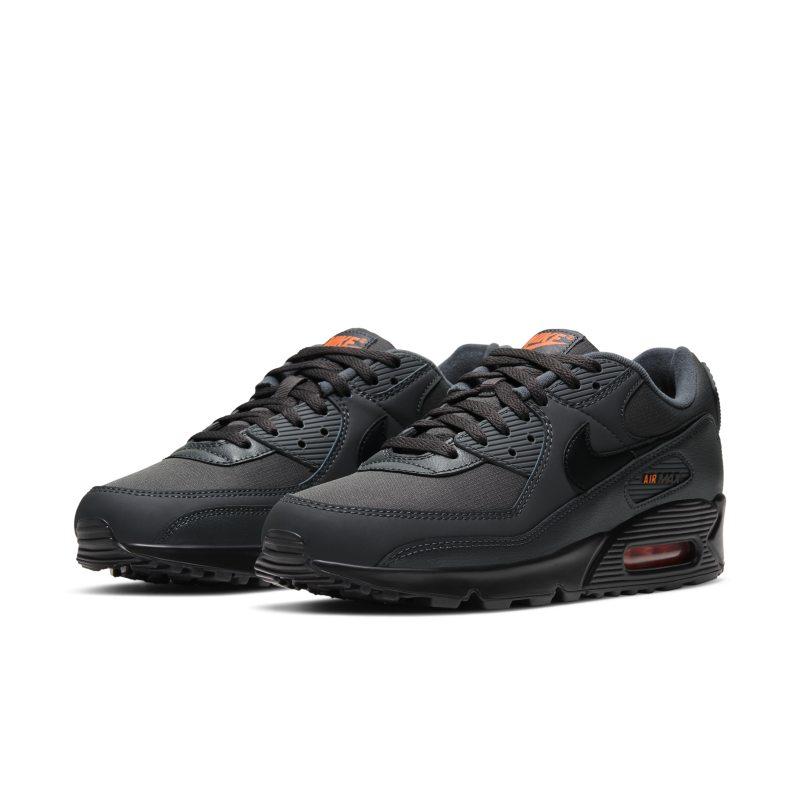 Nike Air Max 90 DC4116-001 02