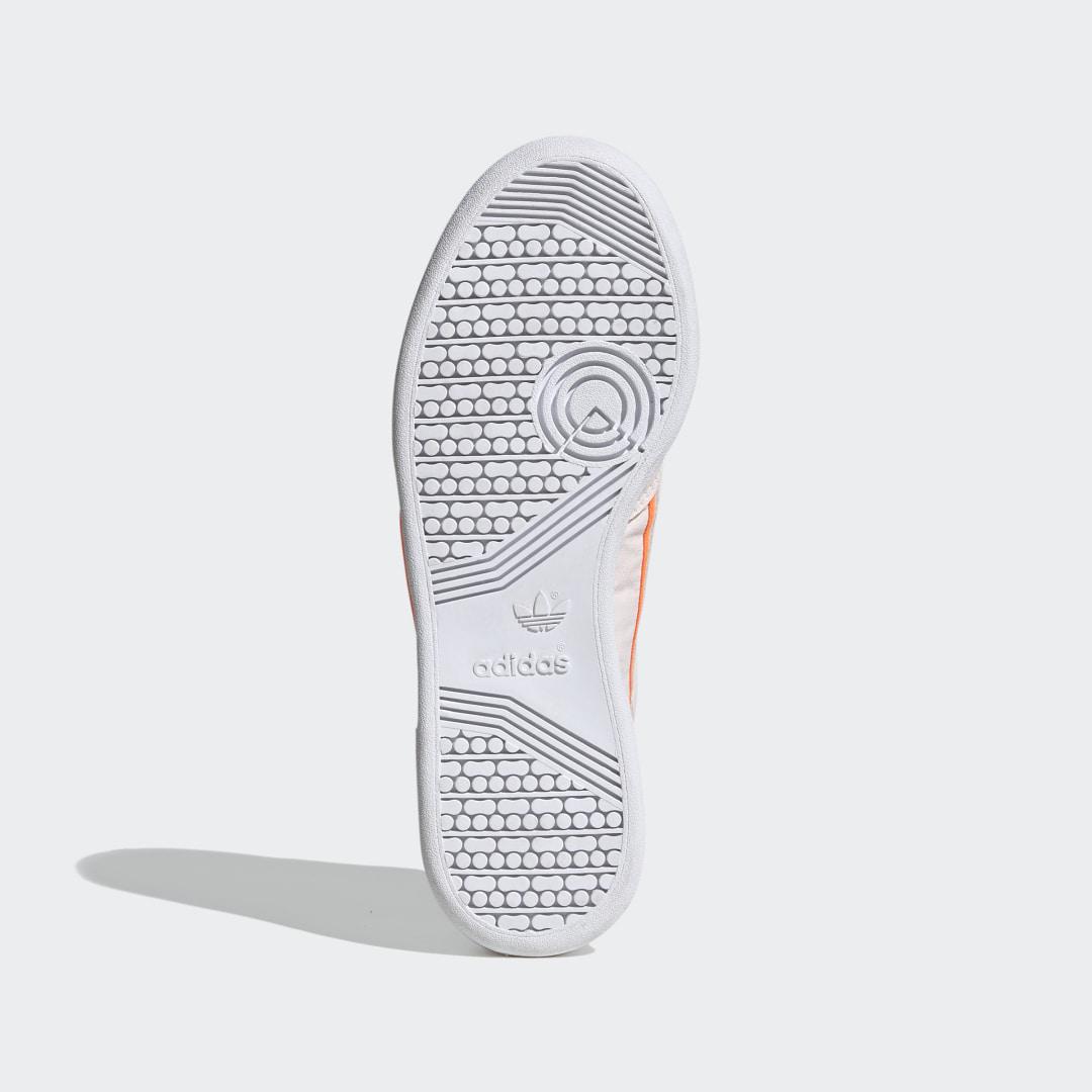 adidas Continental 80 FW2490 03