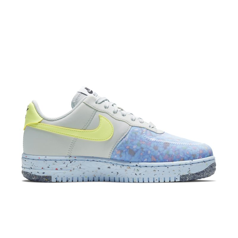 Nike Air Force 1 Crater CT1986-001 03