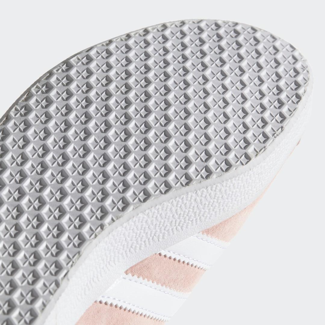 adidas Gazelle BB5472 05